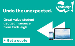 undo the unexpected - great value student gadget i