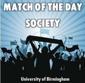Match of the Day society: Aston Villa vs Wolves