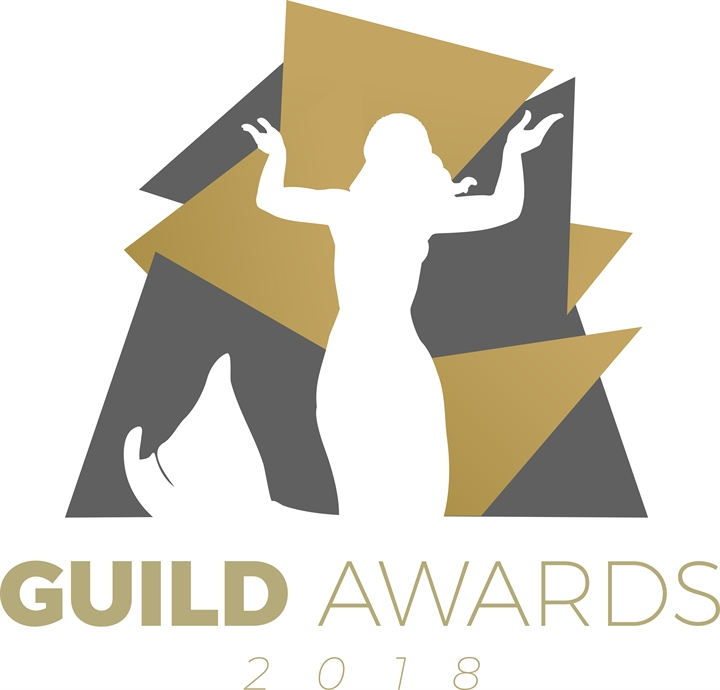 Guild Awards 2018