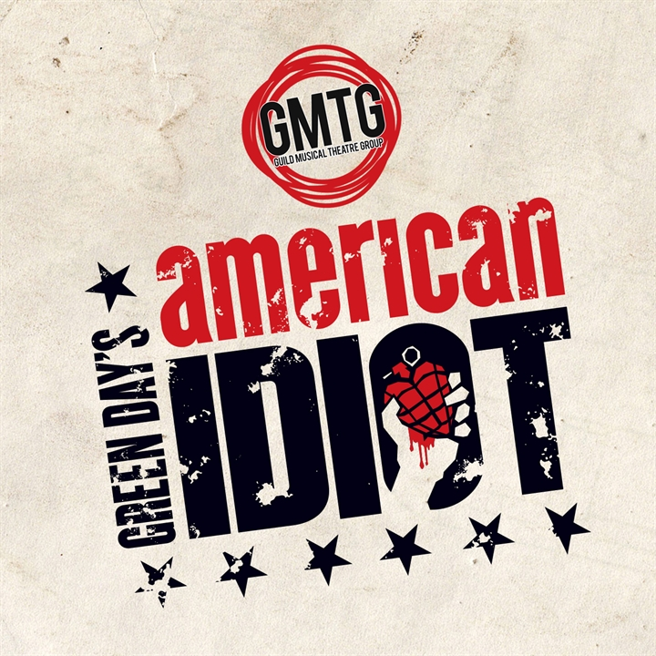 GMTG Presents 'American Idiot' Thursday