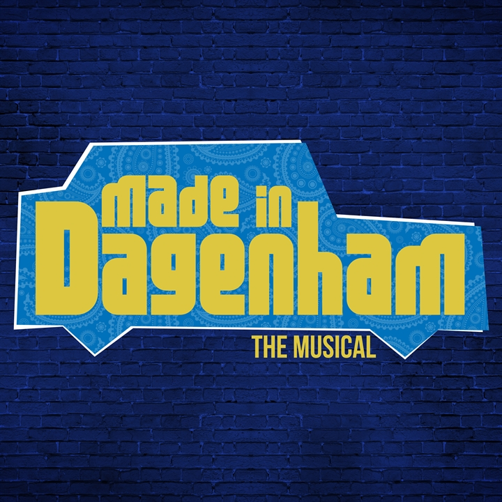 GMTG presents 'Made in Dagenham'