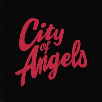 GMTG Presents 'City of Angels'