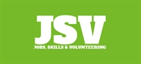 Volunteering - volunteer as part of a student group, for a charity or at a one off event!