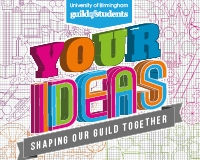 Your Ideas - Voting is Now Open!