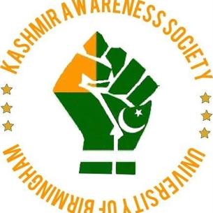 kashmir awareness