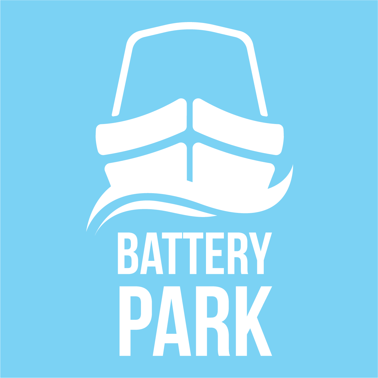 Official Battery Park Accommodation Group 2020/21