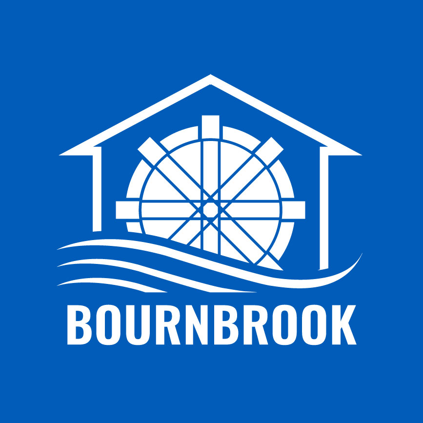 Official Bournbrook Accommodation Group 2018/19
