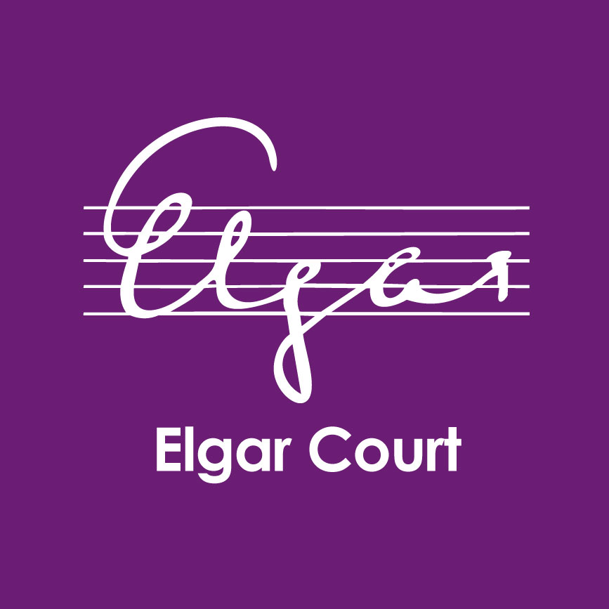Official Elgar Accommodation Group 2018/19