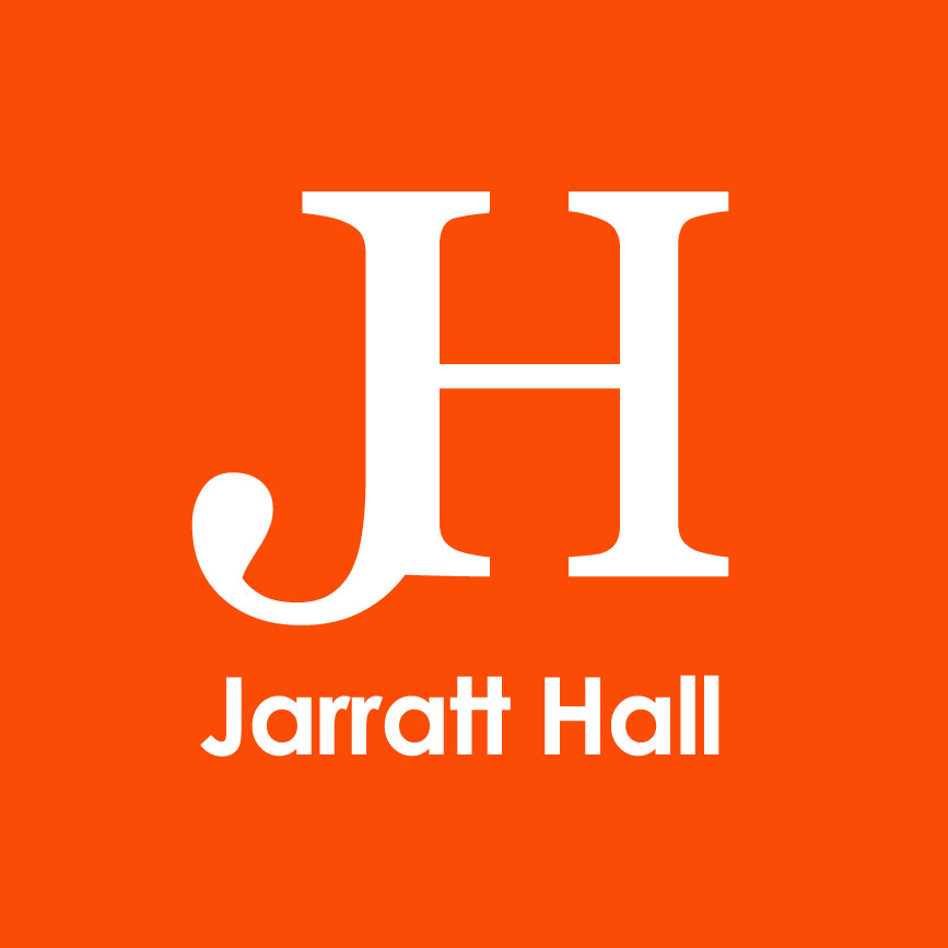 Official Jarratt Hall Accommodation Group 2018/19