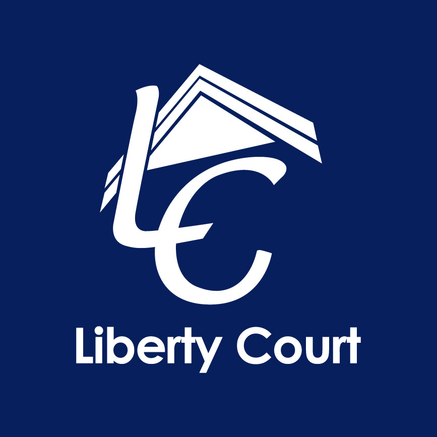 Official Liberty Court Accommodation Group 2018/19