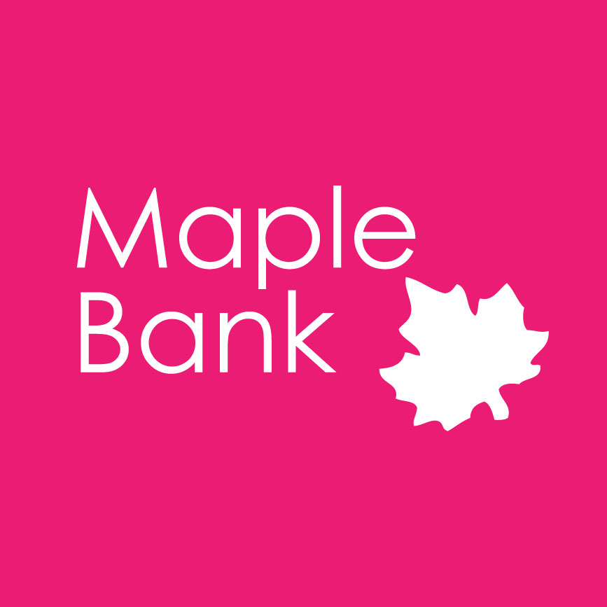 Official Maple Bank Accommodation Group 2018/19
