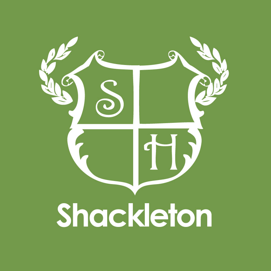 Official Shackleton Accommodation Group 2018/19