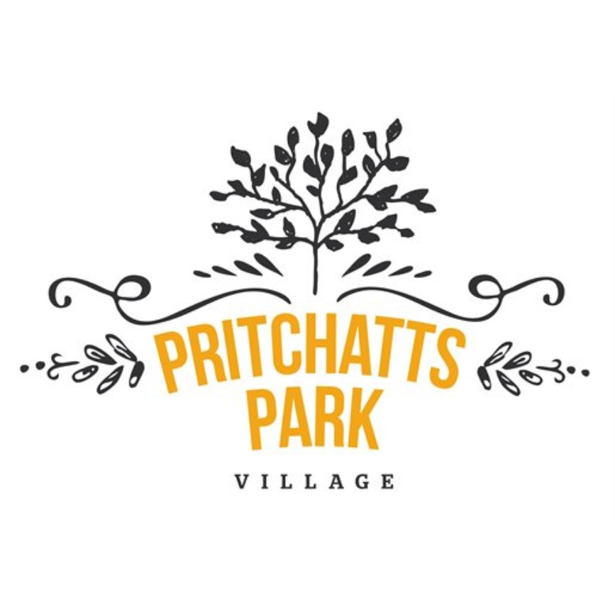 Official Pritchatts Park Accommodation Group 2020/21