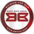 Best Bar None Award - Raising the Bar