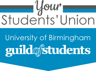 Your Students' Union University Guild of Students
